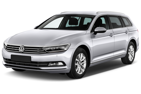 volkswagen passat sw neuve achat volkswagen passat sw par mandataire. Black Bedroom Furniture Sets. Home Design Ideas