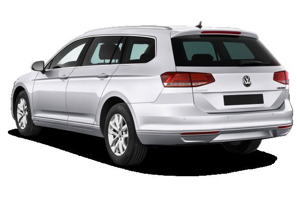 volkswagen passat sw 1 4 tsi 218 hybride rechargeable dsg6 gte 5portes neuve moins ch re. Black Bedroom Furniture Sets. Home Design Ideas