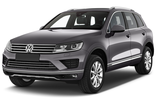 volkswagen touareg neuve achat volkswagen touareg par. Black Bedroom Furniture Sets. Home Design Ideas