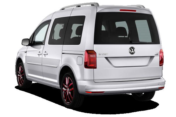volkswagen caddy 2 0 tdi 122 4motion conceptline 4portes neuve moins ch re. Black Bedroom Furniture Sets. Home Design Ideas