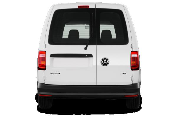 utilitaire volkswagen caddy van maxi 2 0 tdi 150 4motion