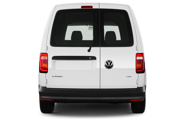 utilitaire volkswagen caddy van maxi 2 0 tdi 150 4motion. Black Bedroom Furniture Sets. Home Design Ideas