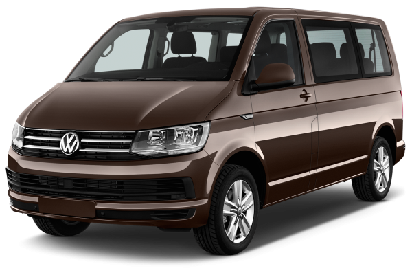 volkswagen caravelle neuve achat volkswagen caravelle. Black Bedroom Furniture Sets. Home Design Ideas
