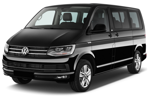 volkswagen multivan neuve 21 de remise sur votre. Black Bedroom Furniture Sets. Home Design Ideas