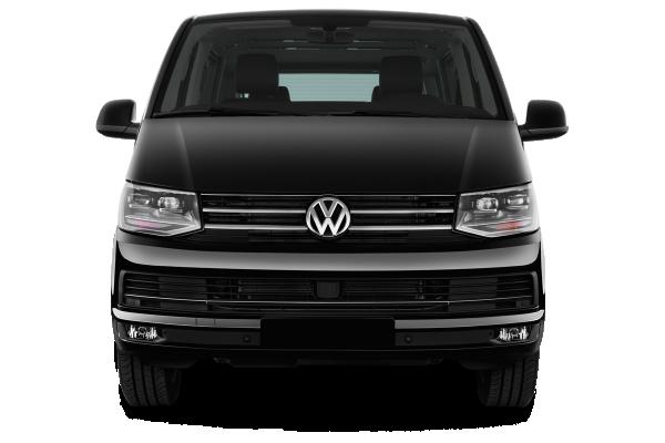 volkswagen multivan neuve achat volkswagen multivan par mandataire. Black Bedroom Furniture Sets. Home Design Ideas