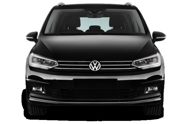 volkswagen touran 2 0 tdi 150 5pl iq drive 5portes neuve moins ch u00e8re