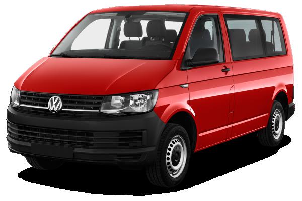 Volkswagen TRANSPORTER PROCAB