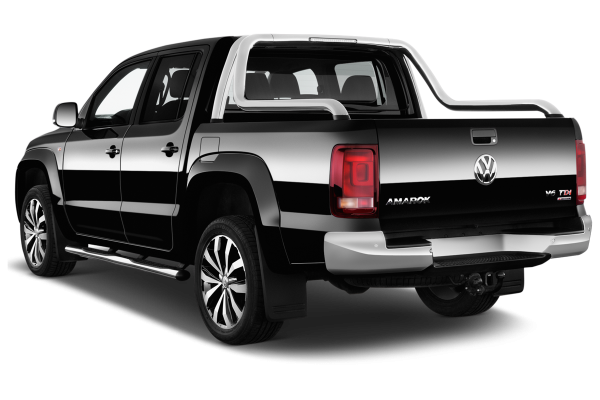 utilitaire volkswagen amarok dc 3 0 tdi 224 4motion 4x4 permanent bva8 carat 4 portes neuf moins. Black Bedroom Furniture Sets. Home Design Ideas
