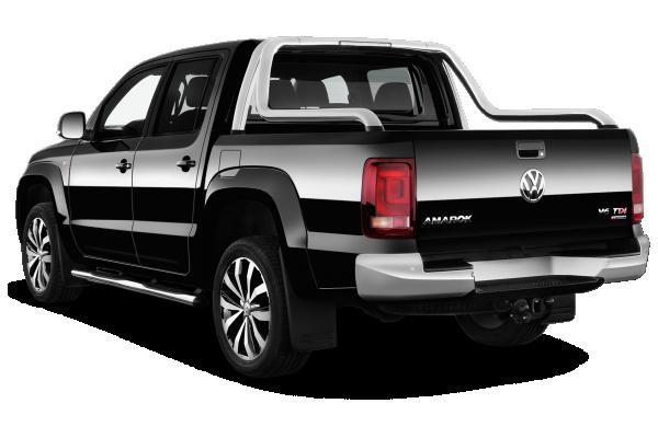 utilitaire volkswagen amarok dc 3 0 tdi 224 4motion 4x4 permanent bva8 carat 4 portes neuf moins. Black Bedroom Furniture Sets. Home Design Ideas