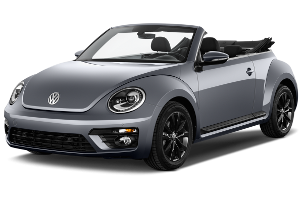 volkswagen coccinelle cabriolet neuve achat volkswagen. Black Bedroom Furniture Sets. Home Design Ideas