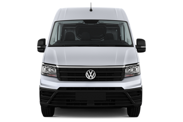 utilitaire volkswagen crafter van 35 l4h3 2 0 tdi 177 ch business line 4 portes neuf moins cher. Black Bedroom Furniture Sets. Home Design Ideas