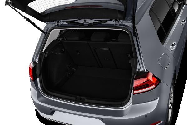 volkswagen e golf 136 electrique 5portes neuve moins ch re. Black Bedroom Furniture Sets. Home Design Ideas