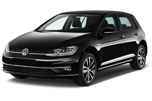 volkswagen golf neuve achat volkswagen golf par mandataire. Black Bedroom Furniture Sets. Home Design Ideas