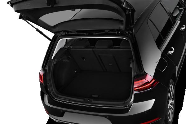 volkswagen golf 2 0 tsi 245 bluemotion technology dsg7 gti performance 3portes neuve moins ch re. Black Bedroom Furniture Sets. Home Design Ideas