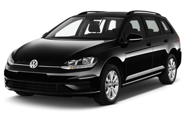 volkswagen golf sw business neuve achat volkswagen golf sw business par mandataire. Black Bedroom Furniture Sets. Home Design Ideas