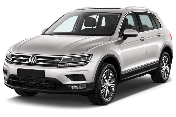 volkswagen tiguan 2 0 tdi 150 dsg7 4motion confortline. Black Bedroom Furniture Sets. Home Design Ideas
