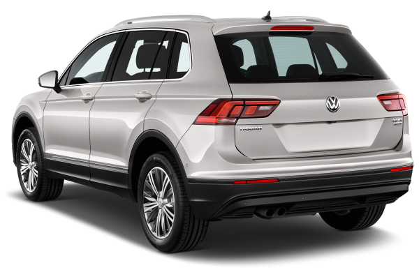 volkswagen tiguan 2 0 tdi 150 bmt dsg7 carat exclusive 5portes neuve moins ch re. Black Bedroom Furniture Sets. Home Design Ideas