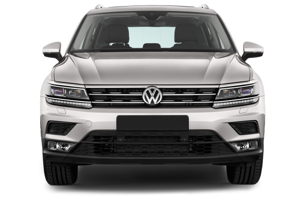 prix volkswagen tiguan business consultez le tarif de la volkswagen tiguan business neuve par. Black Bedroom Furniture Sets. Home Design Ideas