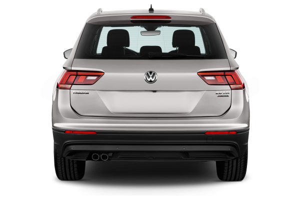 volkswagen tiguan 1 4 tsi act 150 bmt dsg6 carat 5portes neuve moins ch re. Black Bedroom Furniture Sets. Home Design Ideas