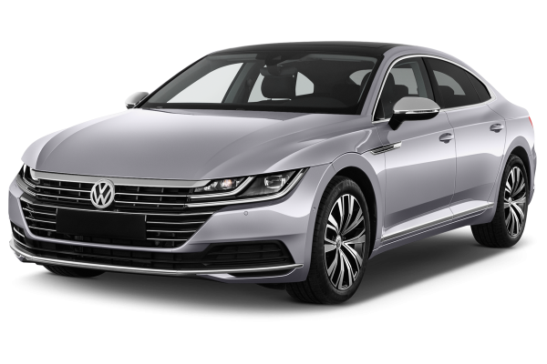 prix volkswagen arteon consultez le tarif de la volkswagen arteon neuve par mandataire. Black Bedroom Furniture Sets. Home Design Ideas