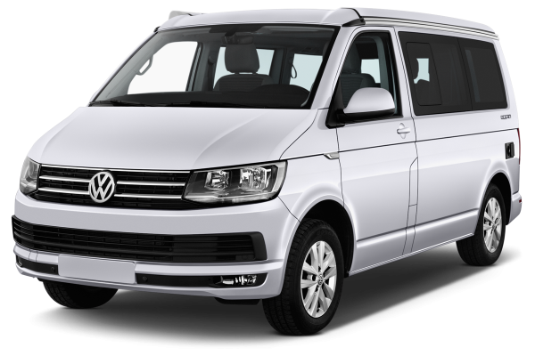 volkswagen california neuve achat volkswagen california par mandataire. Black Bedroom Furniture Sets. Home Design Ideas