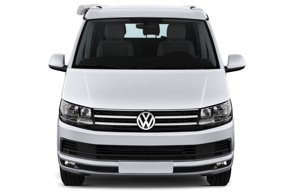 prix volkswagen california consultez le tarif de la volkswagen california neuve par mandataire. Black Bedroom Furniture Sets. Home Design Ideas