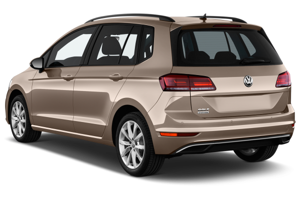 volkswagen golf sportsvan 1 5 tsi 130 evo bmt bvm6 confortline 5portes neuve moins ch re. Black Bedroom Furniture Sets. Home Design Ideas