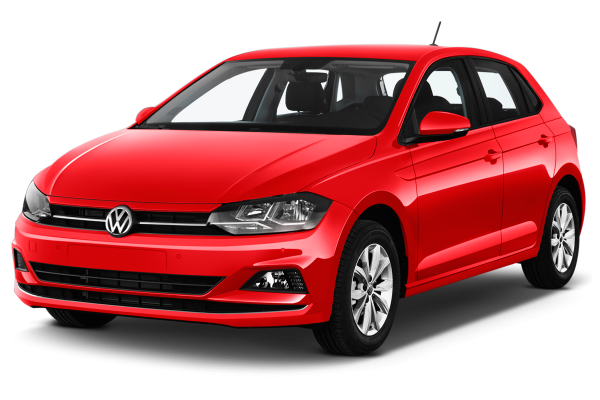 volkswagen polo business neuve achat volkswagen polo. Black Bedroom Furniture Sets. Home Design Ideas