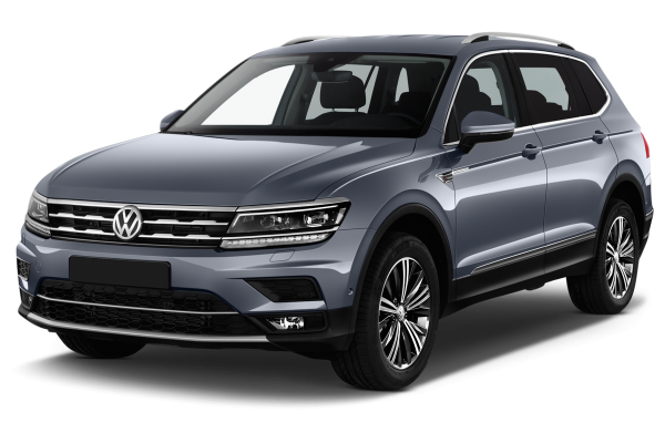 prix volkswagen tiguan allspace consultez le tarif de la. Black Bedroom Furniture Sets. Home Design Ideas