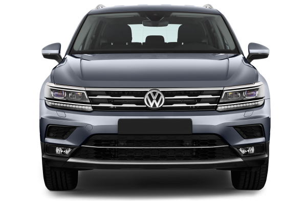 volkswagen tiguan allspace neuve achat volkswagen tiguan. Black Bedroom Furniture Sets. Home Design Ideas
