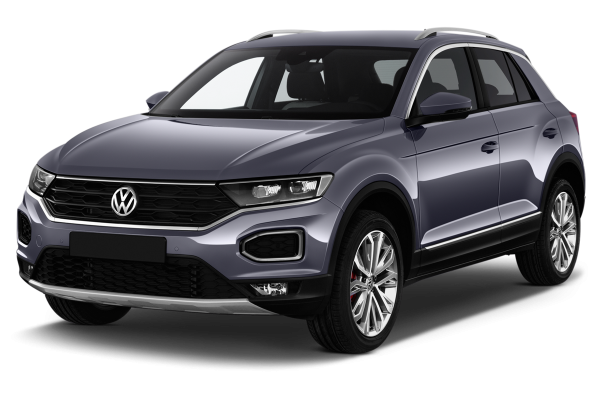 volkswagen t roc 1 5 tsi 150 evo start stop dsg7 lounge business 5portes neuve moins ch re. Black Bedroom Furniture Sets. Home Design Ideas