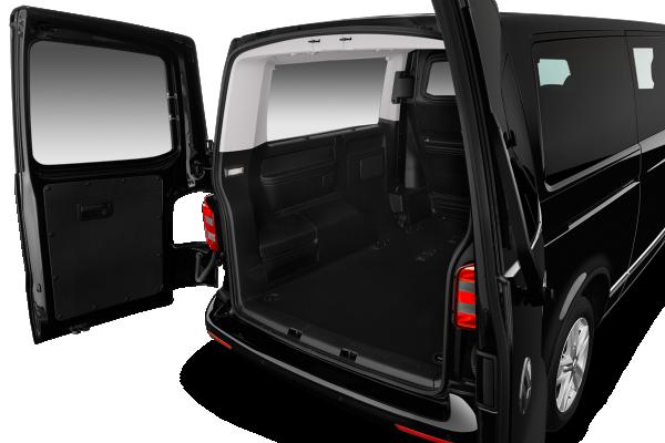 leasing volkswagen caravelle 2 0 tdi 102 bmt courte bvm5 confortline 4 portes. Black Bedroom Furniture Sets. Home Design Ideas
