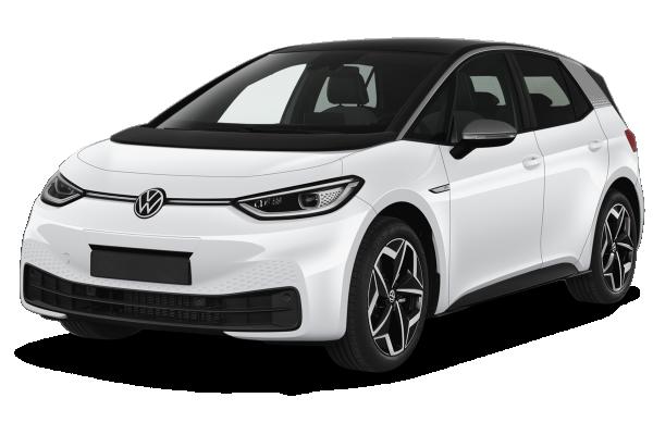 Volkswagen Id.3 neuve