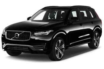 Volvo Xc90 B5 awd 235 ch geartronic 8 7pl