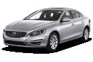 Acheter VOLVO S60 S60 D2 120 ch Stop&Start Kinetic 4p chez un mandataire auto