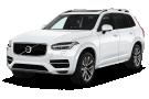 Acheter VOLVO XC90 XC90 D4 190 ch Geartronic 5pl Momentum 5p chez un mandataire auto