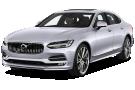 Acheter VOLVO S90 S90 D3 150 ch Momentum 4p chez un mandataire auto