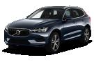 Acheter VOLVO XC60 XC60 D4 AWD 190 ch Momentum 5p chez un mandataire auto