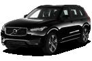 Acheter VOLVO XC90 XC90 B5 AWD 235 ch Geartronic 8 7pl Momentum Business 5p chez un mandataire auto