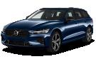 Acheter VOLVO V60 V60 B3 163 ch Geartronic 8 R-Design 5p chez un mandataire auto