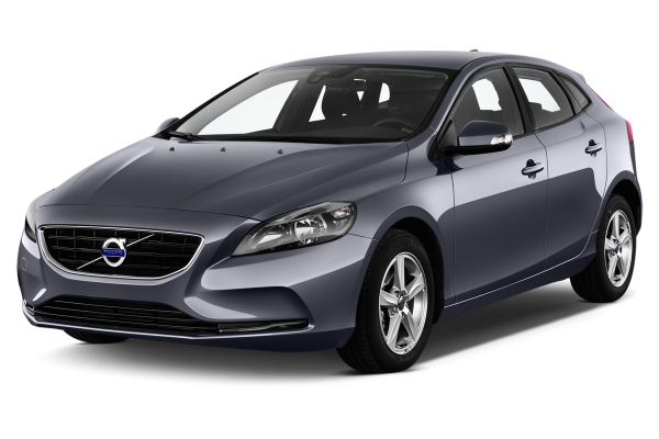 prix volvo v40 consultez le tarif de la volvo v40 neuve par mandataire. Black Bedroom Furniture Sets. Home Design Ideas