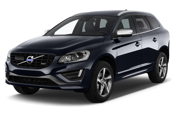 prix volvo xc60 consultez le tarif de la volvo xc60 neuve par mandataire. Black Bedroom Furniture Sets. Home Design Ideas