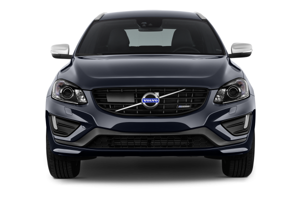 volvo xc60 neuve moins ch re elite. Black Bedroom Furniture Sets. Home Design Ideas