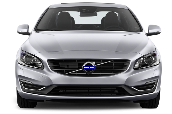 leasing volvo s60 t6 awd 306 ch geartronic 8 r design 4 portes. Black Bedroom Furniture Sets. Home Design Ideas