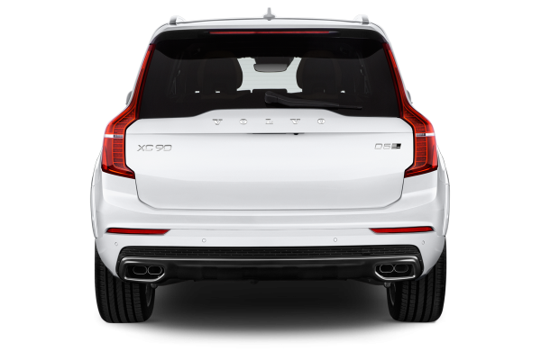 leasing volvo xc90 t8 twin engine 320 87 ch geartronic 7pl. Black Bedroom Furniture Sets. Home Design Ideas