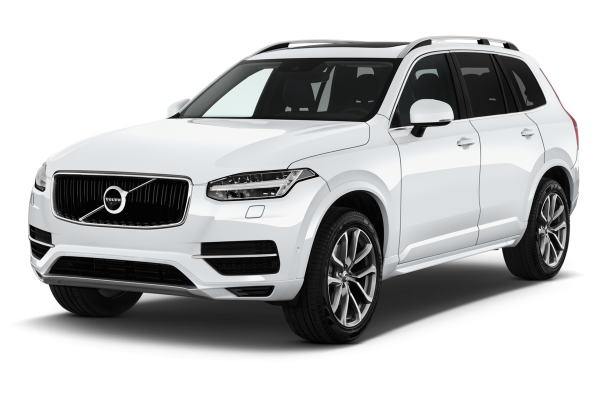 prix volvo xc90 diesel consultez le tarif de la volvo xc90 diesel neuve par mandataire. Black Bedroom Furniture Sets. Home Design Ideas
