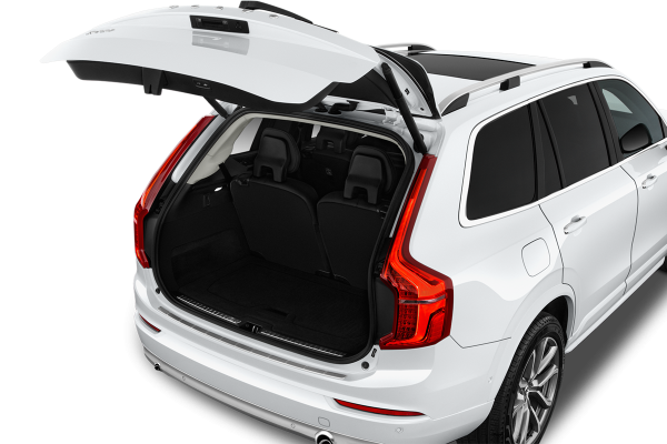 volvo xc90 t8 twin engine 320 87 ch geartronic 4pl. Black Bedroom Furniture Sets. Home Design Ideas
