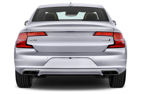volvo s90 d5 awd 235 ch geartronic 8 momentum 4portes neuve moins ch re. Black Bedroom Furniture Sets. Home Design Ideas