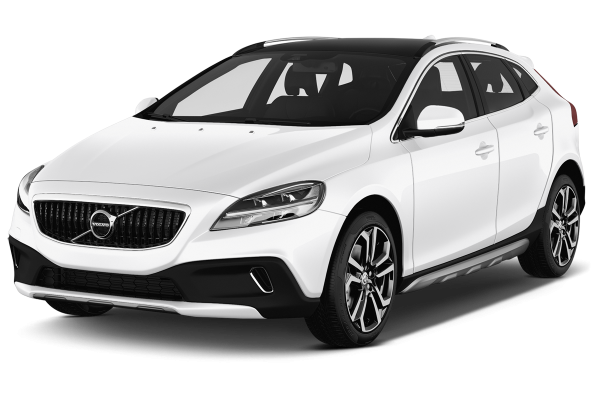 volvo v40 cross country neuve achat volvo v40 cross country par mandataire. Black Bedroom Furniture Sets. Home Design Ideas