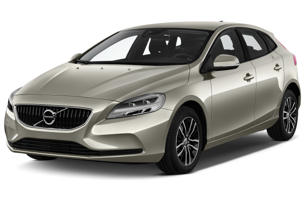 leasing volvo v40 t2 122 kinetic 5 portes. Black Bedroom Furniture Sets. Home Design Ideas